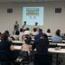 3か月に一度の家づくり教室がLIXILで開催|大阪府堺市の工務店・シードホーム